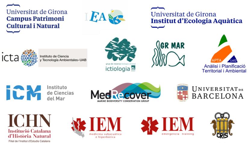 1 Logos centres recerca blanc